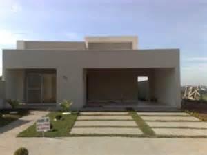 Projetos De Casas Projetos De Casas Gratis Legimin Sastro