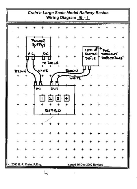 ripple wiring diagram wiring diagram with