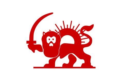 otomano lenguaje la cruz de la cruz roja ii laboratorio del lenguaje