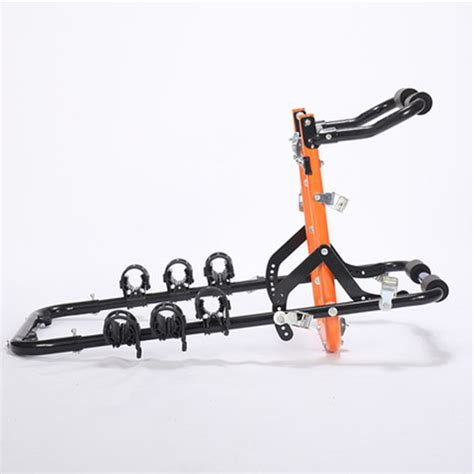 Roof Bike Rack For Suv by Popular Suv Luggage Carrier Buy Cheap Suv Luggage Carrier