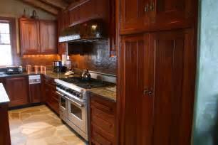 mahogany kitchen cabinet doors mahogany kitchen cabinet doors why we have to use