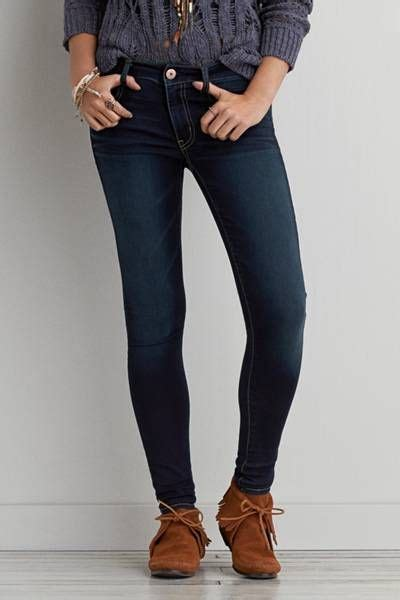 Fringe Jegging 295 best images about style on the