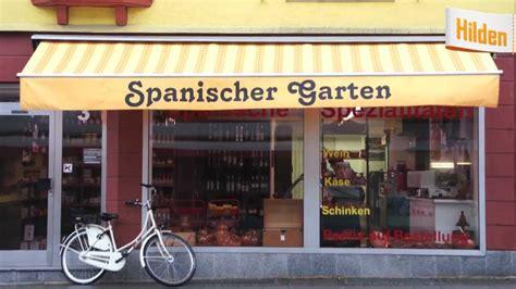 spanischer garten spanischer garten hilden www lokales einkaufen de