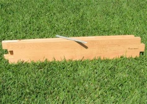 cedar boards for raised garden beds 3ft cedar raised garden boards add 3ft more feet to your