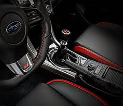 Subaru Parts Outlet by Genuine Subaru Parts Accessories For Less