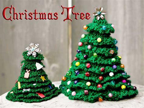 best freecrochets christmas o tree crochet tree moogly