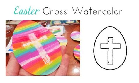 bible easter crafts for 17 best images about easter on tissue paper