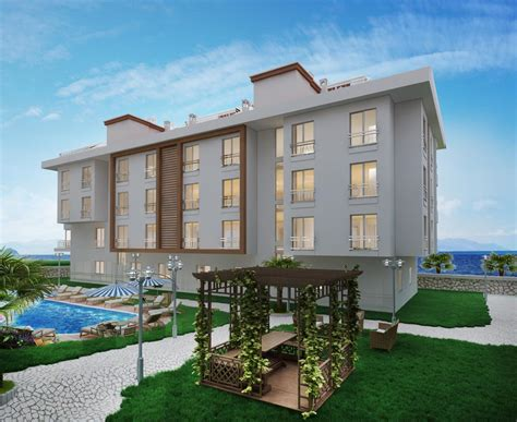 west istanbul marina homes for sale property turkey