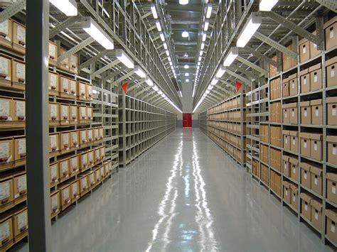 archivo general de la nacion archivo general de la el archivo general de la naci 243 n celebra 225 a 241 os de