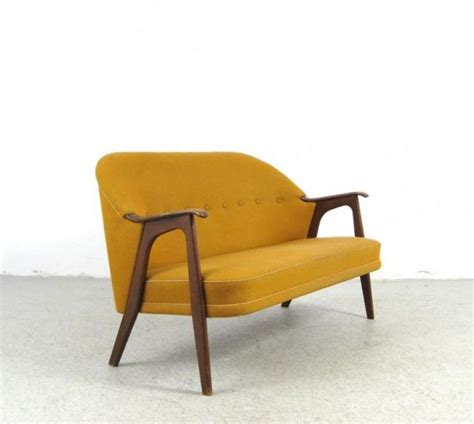 two loveseats instead of sofa the features of your modern loveseat design loveseat