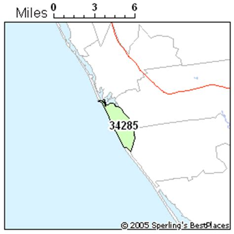 zip code map venice fl best place to live in venice zip 34285 florida