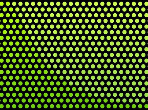 dot pattern background eps pattern with dots background vector vector free download