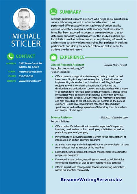social and human service assistant resume sample livecareer with