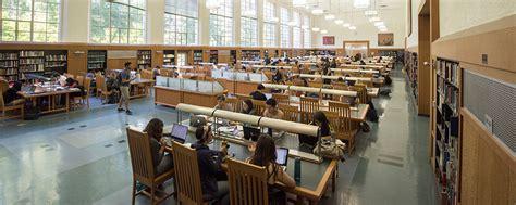 Uc Davis Mba Gre Scores by 5 Ways To Get A Start On Graduate School Uc Davis