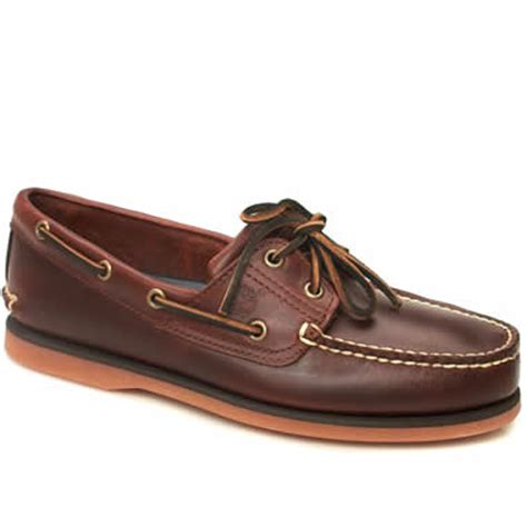 timberland boat shoes non marking timberland classic boat mens shoe review compare prices