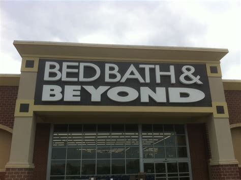 bed bath and beyond registery bed bath beyond lees summit mo bedding bath