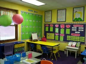 home decorating school ideas for decorating and organizing your classroom