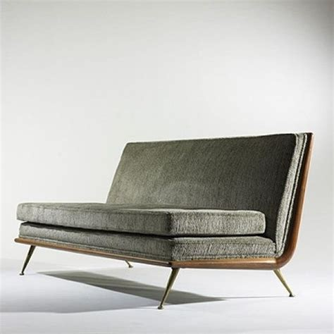 mid century armchair melbourne 17 best images about furniture mid century modern on