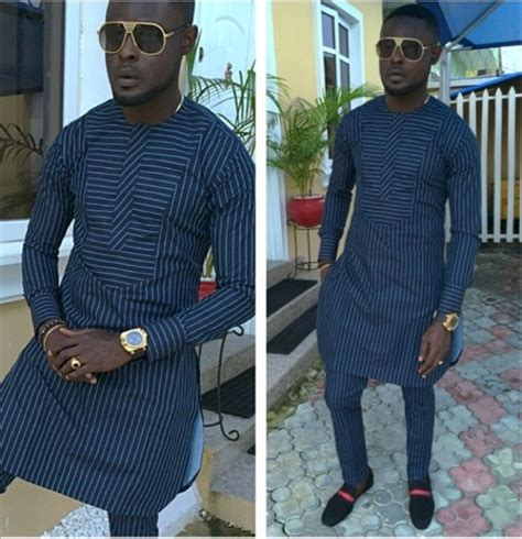 african senator wear styles haven african men and african fashion
