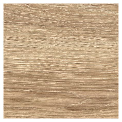 resopal premium fensterbank resopal premium fensterbank glacier bay oak max