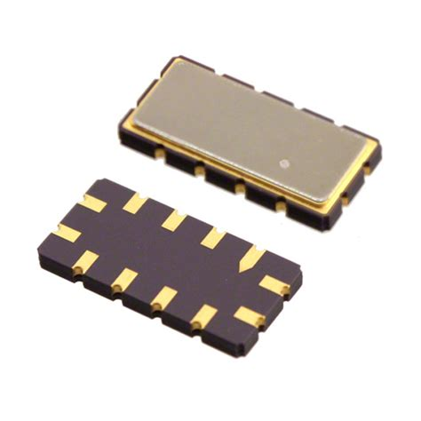murata capacitor esd px1004 murata electronics america filters digikey