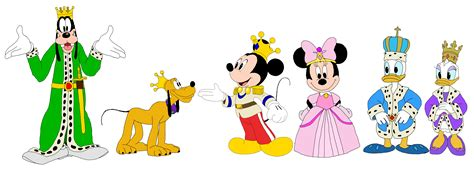 mickey club house mickey mouse clubhouse images mickey mouse clubhouse royalty hd wallpaper and