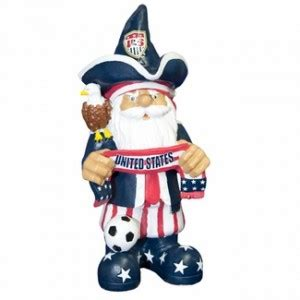 gifts for soccer fans top 5 gifts for soccer fans tyac