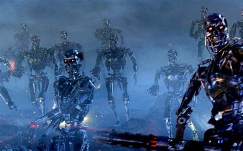 killer defense killer robots never defense says