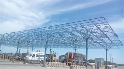 space frame space frames manufacturer  coimbatore