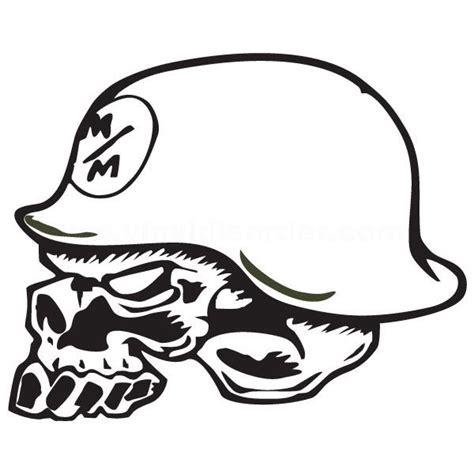 Cars Logo Sticker by Metal Mulisha Skull 2 Car Emblem Logo Vinyl Decal Stickers