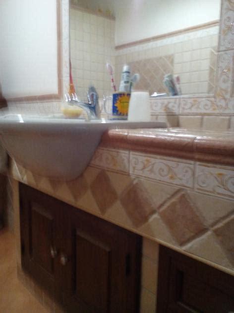 arredo bagno classico in muratura bagno in muratura classico affordable arredo bagno