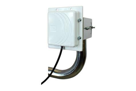 Kabel Antena To 1 5 Meter Baru antena umts atk p1 7dbi kabel 5m sma wtyk