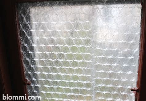 do curtains insulate windows bubble wrap as insulation for windows
