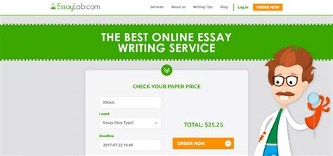 Best Mba Creative Writing by Cheap Creative Writing Writing Services For Mba 187 Cheap