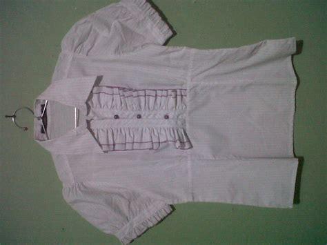 Dress Albi Lengan Pendek Hitam Abu Putih products garagesale ng