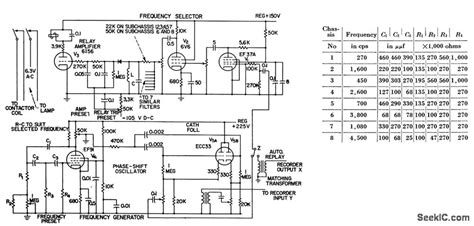303 vs 270 size wiring diagrams wiring diagram schemes