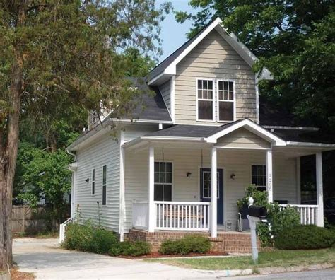 craftsman bungalow home with 3 bedrooms 2675 sq ft eplans bungalow house plan beautiful efficient and