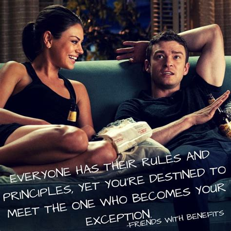 friends with benefits quotes 1000 ideas about friends with benefits on