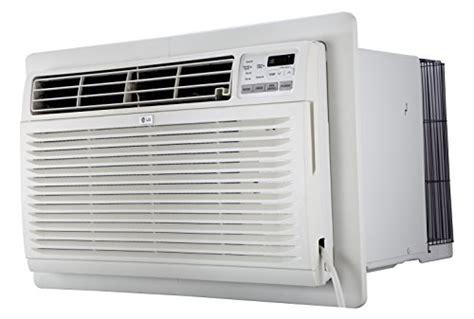 lg 8000 btu wall air conditioner lg lt0816cer 8 000 btu through the wall air conditioner