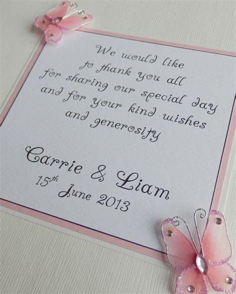Wedding Post Box Wording by 1000 Images About Pink And Green Colour Scheme Wedding