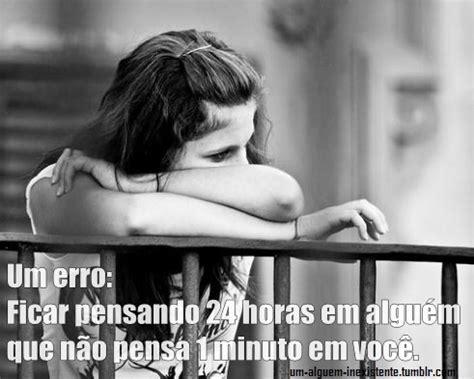 imagenes tristes en portugues s 227 o coisas do amor