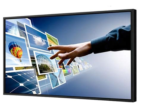 digital samsung digital signage help and support samsung smart signage