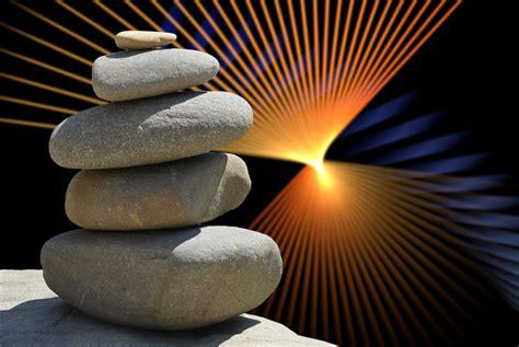 images gratuites du repos materiel zen cercle des