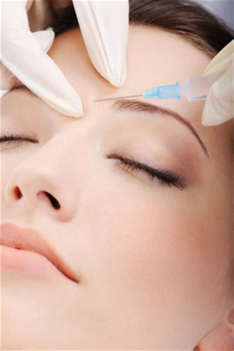Injection Collagen collagen injections cosmetic surgery today