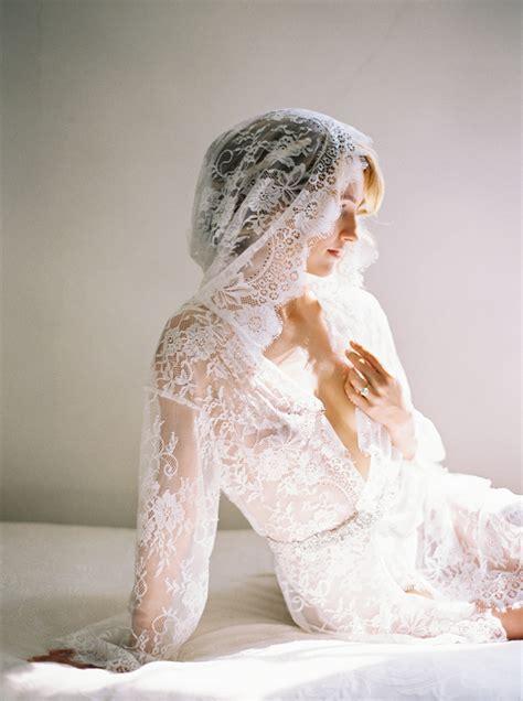 boudoir ideas simple lace wedding boudoir wedding ideas wedding ideas