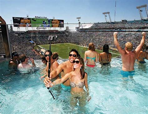 history of the jacksonville jaguars view topic packers jaguars gdt sunday septemeber 11