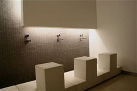 design toilet masjid 1000 images about bathroom mosque on pinterest mosques