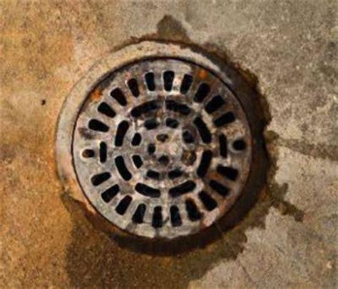 basement floor drain backup basement floor drain backing up floor drain backing up