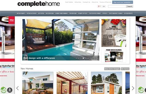 fencemakers top australian home design renovation blogs