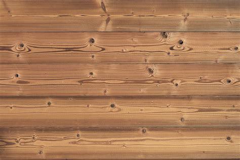 Wandverkleidung Holz Thermofichte Geb 252 Rstet Bs Holzdesign